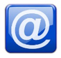 hnw_email_logo