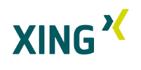 hnw_xing_logo